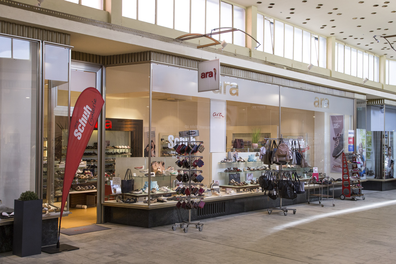 Mannheim: Rieker Shop Ihre SCHUH GALERIE || Damen, Herren TVzHX